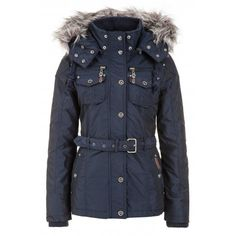 39 Best Jachete toamna iarna Ready To Wear images