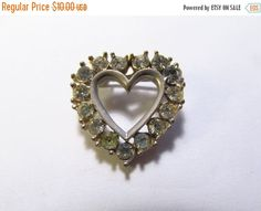 A personal favorite from my Etsy shop https://www.etsy.com/listing/219170232/sale-50-percent-off-vintage-1950s-silver