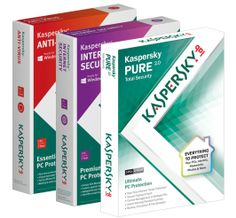 Kaspersky Personal & Family Security Software. We are assisted by a highly experienced team of technicians ensuring expert remote tech support services regardless of what hour of the day it is. Simply get in touch with is on our toll free number (1-800-972-1610) to avail our services.