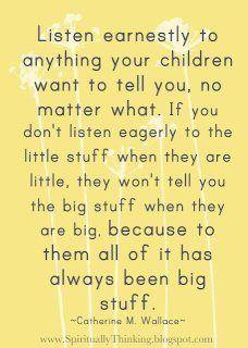 Wisdom.  True #fact