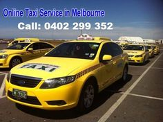 You can avail many price benefits when you hire a Melbourne airport taxi through Book Silver Taxi online portal. We also run different online campaign time-to-time to offer our passengers discounts and ultimate comfort.