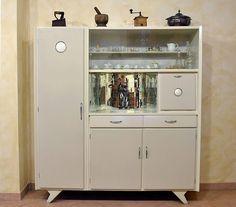 http://www.pilardelmare.com/gallery?album=807912502607422