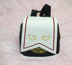 >>>Best1 piece Harajuku Style Sailor Moon wing PU Backpack Cute Cat Shoulder Bag School Bags For Teenager Girls Book Bag Rucksack1 piece Harajuku Style Sailor Moon wing PU Backpack Cute Cat Shoulder Bag School Bags For Teenager Girls Book Bag RucksackLow Price Guarantee...Cleck Hot Deals >>> http://id478513069.cloudns.ditchyourip.com/32692075830.html images
