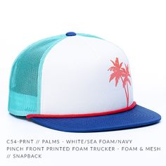 693c5f48e 81 Best Captuer Built images in 2019 | Cap, Coffee crafts, Snapback