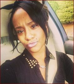 #BobbiKristinaBrown's Organs Are Shutting Down