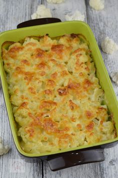 Lidl, Mozzarella, Macaroni And Cheese, Food And Drink, Dinner, Ethnic Recipes, Meals, Dining, Mac And Cheese