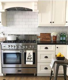 281 fantastiche immagini su Colori per mobili cucina nel 2019 ...