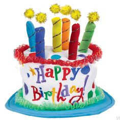 Top Happy Birthday Wishes Gif Images - Birthday Gif Happy Birthday Dance, Birthday Gif For Her, Happy Birthday Gif Images, Birthday Wishes Gif, 1st Birthday Party Invitations, Happy Birthday Sister, Boy Birthday, Birthday Gifs, Free Birthday
