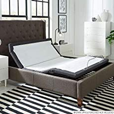 Adjustable Beds Reviews >> Best Mattress For Adjustable Beds Reviews Updated All