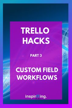 When setting up cross-board workflows in Trello, one can create tangentially connected boards that share information on demand. Project Management, Time Management, Business Management, Business Tips, Online Business, Business Quotes, Business Planning, Web Design, Media Design