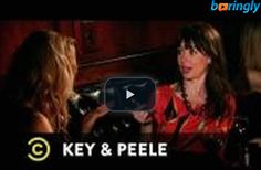 Listen to two white #women talk about dating black guys #funnyvideos #funny #funnywomen