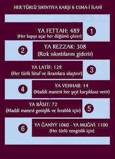 Allah Islam, Islam Quran, Islamic Dua, Islamic Quotes, Muslim Pray, Sufi, S Word, Ramadan, Prayers