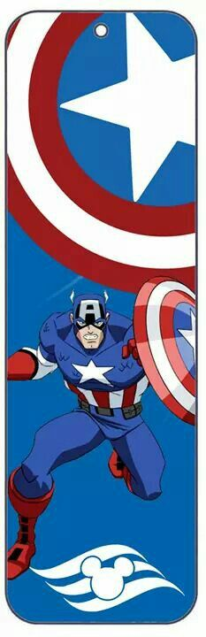 240 best captain america printables images on pinterest in 2018