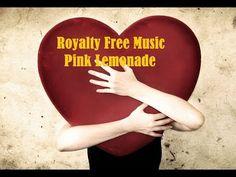 Royalty Free Music