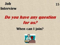 15 Interview Questions & Their Best Possible Answers. Best way to answer frequently asked HR Interview Questions for Freshers on. Job Interview Answers, Job Interview Preparation, Interview Questions And Answers, Job Interview Tips, Job Interviews, Interview Techniques, Job Resume, Resume Tips, Resume Help
