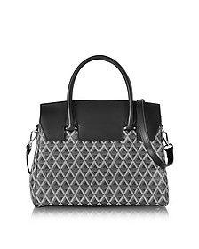 b2d090235c Lancaster Paris Bags - Shop Genuine Leather Bags