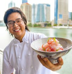 Decoding Peruvian Food: 5 Ways To Think Beyond Ceviche And Choco-Tourism - Food Republic Miami Restaurants, Upscale Restaurants, Peruvian Cuisine, Peruvian Recipes, Mandarin Oriental, Food Articles, Ceviche, Nutrition, Dishes