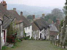 Dorset - Google Search