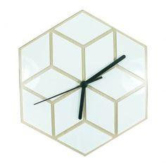 Relógio Estrela I