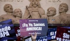 US now has more Spanish speakers than Spain--only Mexico has more