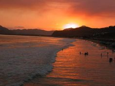 Manzanillo, Mexico | Playa Miramar - Manzanillo - Reviews of Playa Miramar - TripAdvisor