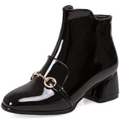 >>>Smart Deals for2016 High Quality Black Wine British Style Women Ankle Boots Pu Leather Winter Chains Boots Shoes Woman Botas Mujer EE1872016 High Quality Black Wine British Style Women Ankle Boots Pu Leather Winter Chains Boots Shoes Woman Botas Mujer EE187Discount...Cleck Hot Deals >>>  http://id019463275.cloudns.pointto.us/32702164357.html
