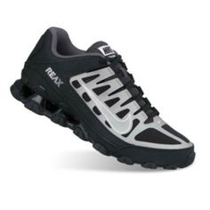 Nike Reax 8 TR Cross-Trainers - Men/