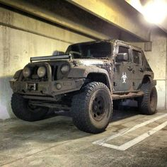 Jeep #jeep #autos #auto #cars #car
