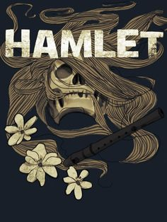 The Tragedy of Hamlet, Prince of Denmark, often shortened to Hamlet, is a tragedy written by William Shakespeare at an uncertain date between 1599 and 1602. Description from pixgood.com. I searched for this on bing.com/images