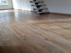 Keramisch Parket Badkamer : Pin by lesnoy lord on for nic pinterest ceramic wood floors