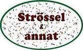http://www.strosselannat.se/cake-pops/?XBLG15315=877fada1d7d48d1148ef23d0e31051f9