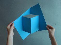 Applique Pop-Up - Design Well Well Designers 05