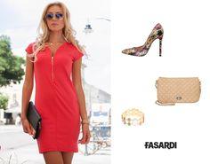 #fasardi #moda #fashion www.fasardi.com