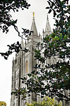 www.shoootzfineart.com  Salt Lake City  LDS Temple    #MormonLink #LDSTemples