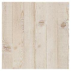 Pergo Whitewashed Pine Flooring