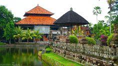 Have a nice day #BonJovi  Location #Bali Photo  #electraasteri