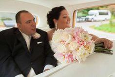 Dhalia Our Wedding, Crown, Fashion, Moda, Fasion, Crowns, Trendy Fashion, Crown Royal Bags, La Mode