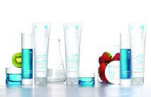 Get it! If interested in Arbonne contact me today at jamietroub@myarbonne.com or go to www.jamietroub.myarbonne.com (ID - 13178851)