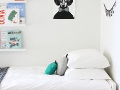 Bring in a Jazzy look to your bedrooms with these trending lighting ideas