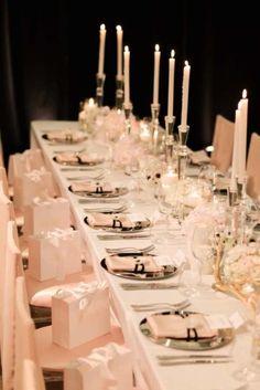 wedding-centerpieces-7-05042015nzy