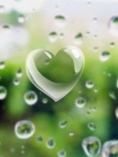heart ♥♥♥♥ ❤ ❥❤ ❥❤ ❥♥♥♥♥ Glitter Graphics: the community for graphics enthusiasts! I Love Heart, With All My Heart, Happy Heart, Love Is All, Heart Pics, Heart Pictures, Photo Heart, Heart In Nature, Heart Art