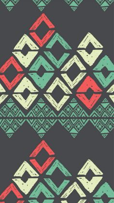 wallpapers iphone we heart it - Buscar con Google