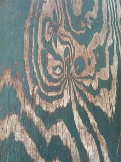 natural patterns on wood.