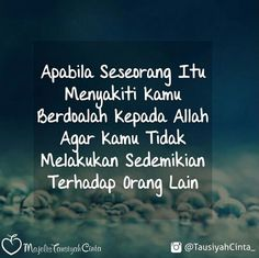 Quotes Muslim Indonesia 3