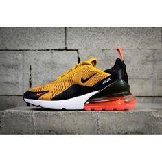cheap for discount 857ac 33161 Air Max 270, Running Shoes Nike, Nike Shoes, Shoes Uk, Cheap Nike