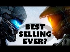 Halo 5 BREAKS RECORDS... or Not? - The Know