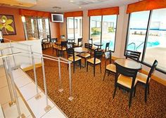 #breakfast, #clarionhotel, #hotel, #Milwaukee, #Wisconsin, #placestovisit, #bucketlist, #pool, #gym, #relax, #vacation