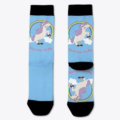 Unicorn Lady Products from Unicorn Store Unicorn Store, Skateboard, Water Bottle, Lady, Products, Skateboarding, Skate Board, Water Bottles, Gadget
