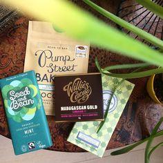 Verrassing..! De 'britain's finest' box komt eenmalig terug! En wel op het @chocoa.nl  #chocoladefestival volgend weekend  zie ik je daar!? #amsterdam #chocolate #chocolade #chocola #chocoa #britain #thema #box #voorjaar #puur #genieten #anderechocolade #chocoladeverzekering