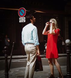 ©DANIEL`S WEBSITE PRESENTS Street Photography, Shots, Presents, London, Website, Portrait, Pictures, Gifts, Photos